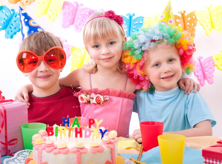 kids party bus rental mcallen